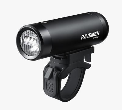 Přední světlo CR450