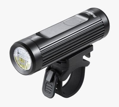 Predné svetlo Ravemen Lights CR900