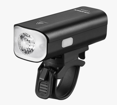 Predné svetlo Ravemen Lights LR500S