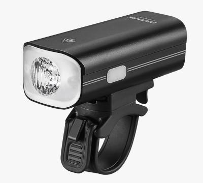 Predné svetlo Ravemen Lights LR800P