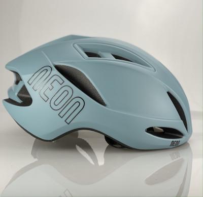 Silniční aero helma MODULAR Grey