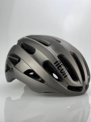 Silniční helma VENT Anthracite-Black