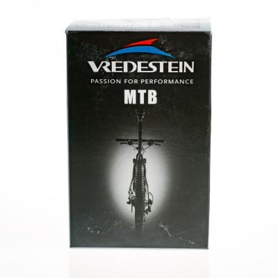 Vredestein duša MTB 26/27,5 x 1,75/2,35 FV 50mm